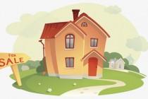 卖房可以委托直系亲属代办吗?