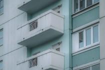 安置房没房产证可以继承吗?