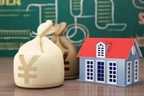 房屋赠与可以提取公积金吗?