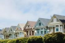 房屋赠与的法律规定