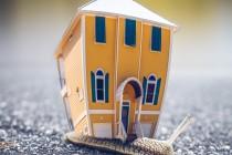 小产权房拆除有赔偿吗?