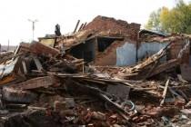 违建房拆除有补偿吗?