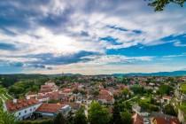农村自建房政策有什么规定?