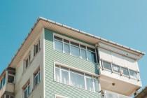 私人建房最高建几层?