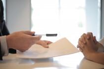 土地流转合同怎么签才有效?