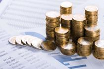 二手房如何做资金交易托管?这么做靠谱吗?