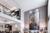 新房装修过程中应该着重注意哪几点验收?