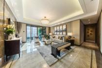 客厅装修怎样显得更宽敞?