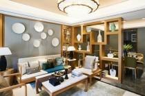 室内装修风格的种类