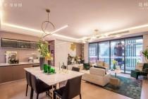 现代简约家居风格的特点是什么?