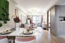 装修设计费一般多少?房子装修设计多少钱合理?