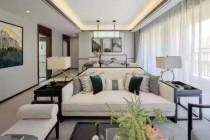装修房子哪些地方最不值得花钱?
