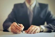 装修签合同的时候要注意的10件事?