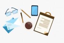 装修协议书怎么写?