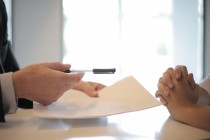 房屋装修协议包括什么内容?