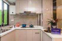 厨房装修流程是什么?