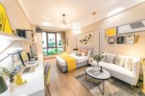 公寓装修流程是什么?
