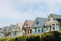 房子评估的方法有哪些?