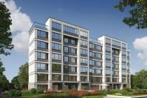 房屋价格评估方法有哪些?