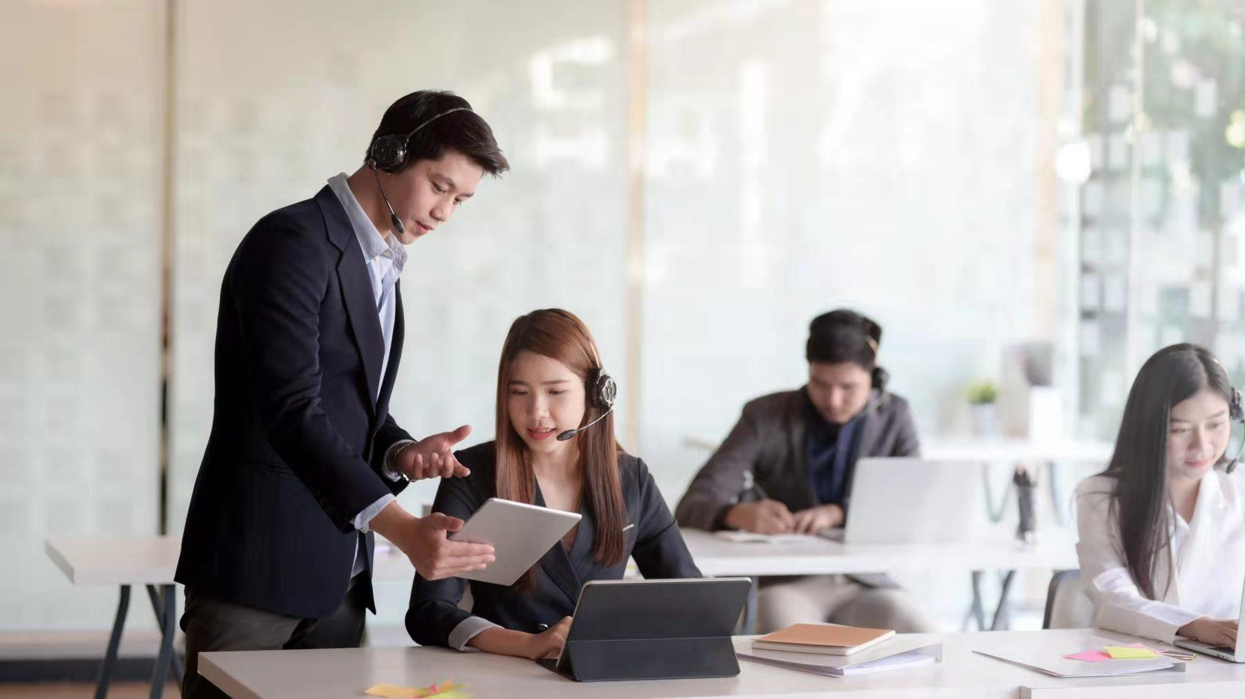 申请住房商业贷款有哪些条件?