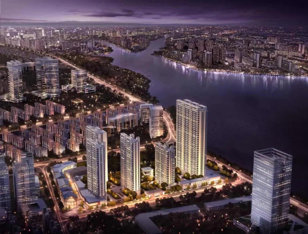 杭州购房资格条件是什么?
