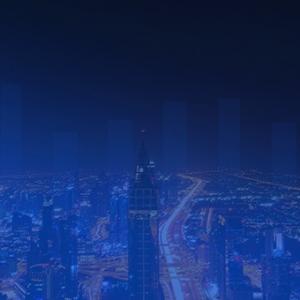 5.11|南京楼市今日认购住宅300套,江宁区认购位列第一!