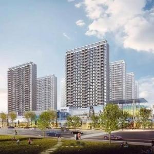 万科未来城项目好不好?万科未来城值得买吗?
