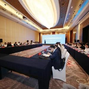 2021年中国百强城市排行榜公布!镇江位列榜单第48名