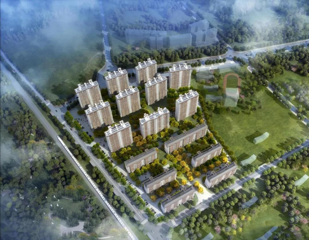2021中国未来投资热点百佳县市榜单 ,句容荣列第33位!