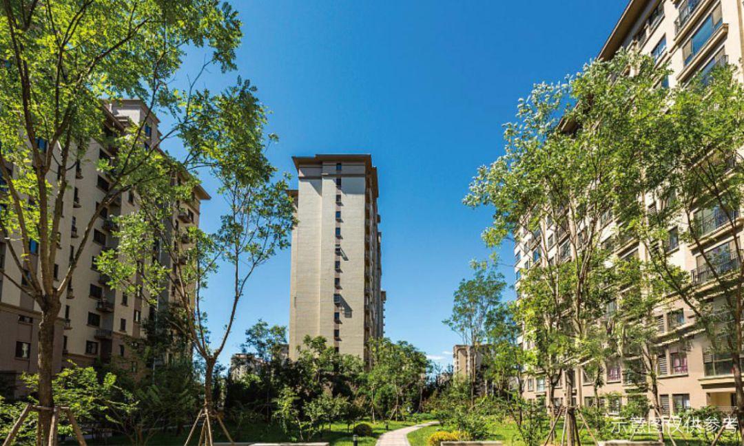 加息对于楼市有哪些影响?贷款买房需要注意的问题有哪些呢?