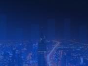 南京楼市7.26-7.31数据出炉!受疫情持续影响,上周认购量持续下滑!