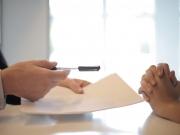 房管局备案是什么意思?房管局备案怎么查询?