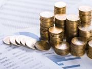 单身买房贷款要满足什么条件?